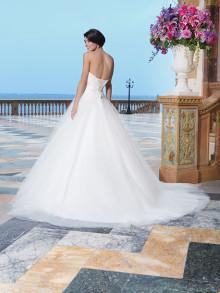 sincerity-weddingstyles-3840-achterkant-2