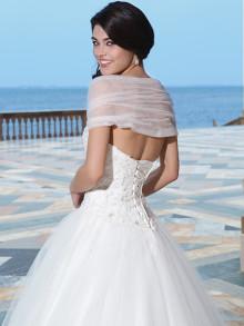 sincerity-weddingstyles-3840-achterkant-close-up