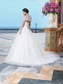 sincerity-weddingstyles-3840-achterkant