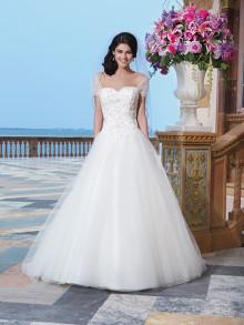sincerity-weddingstyles-3840-voorkant-2