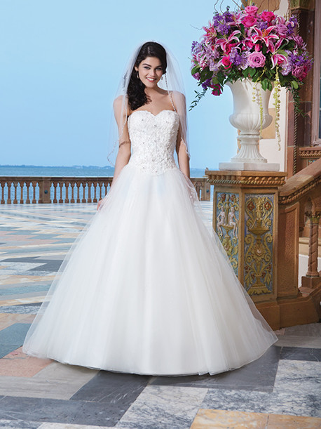 sincerity-weddingstyles-3840-voorkant