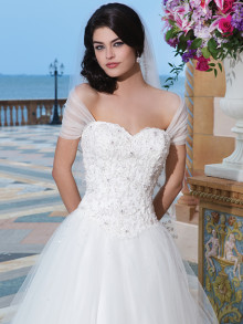 sincerity-weddingstyles-3840-voorkant-close-up