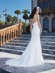 sincerity-weddingstyles-3850-achterkant