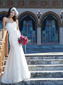 sincerity-weddingstyles-3850-voorkant-2