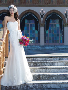 sincerity-weddingstyles-3850-voorkant-3
