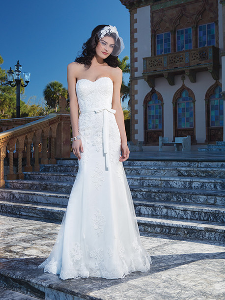 sincerity-weddingstyles-3850-voorkant