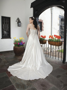sincerity-weddingstyles-4550-achterkant-2