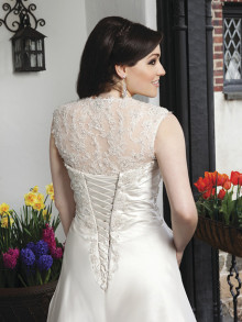 sincerity-weddingstyles-4550-achterkant-close-up-2