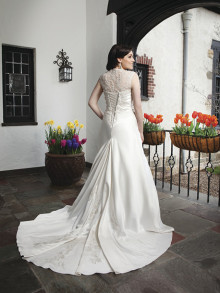sincerity-weddingstyles-4550-achterkant
