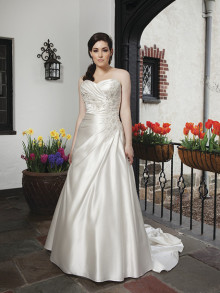 sincerity-weddingstyles-4550-voorkant-2