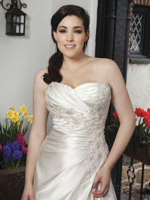 sincerity-weddingstyles-4550-voorkant-close-up-2