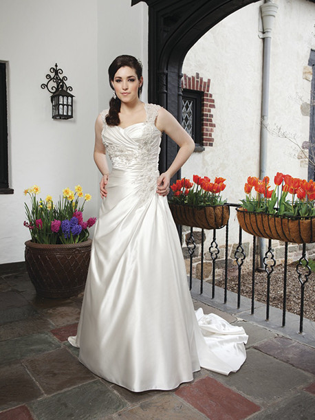 sincerity-weddingstyles-4550-voorkant