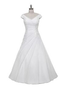sincerity-weddingstyles-4603-voorkant