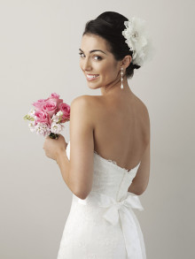 sweetheart-weddingstyles-5975-achterkant-close-up