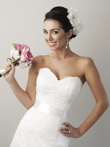 sweetheart-weddingstyles-5975-voorkant-close-up