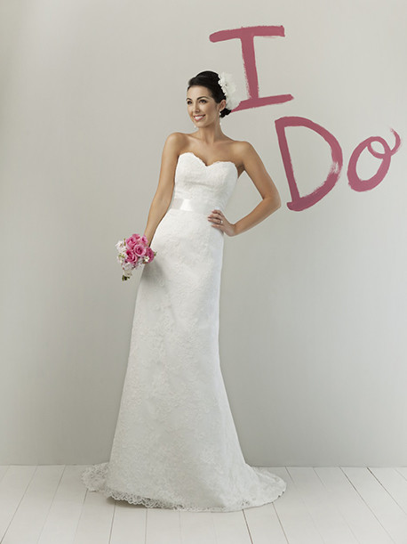 sweetheart-weddingstyles-5975-voorkant