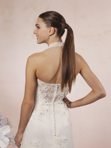 sweetheart-weddingstyles-5985-achterkant-close-up