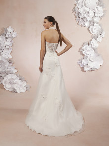 sweetheart-weddingstyles-5985-achterkant