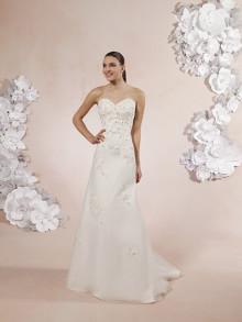sweetheart-weddingstyles-5985-voorkant-2