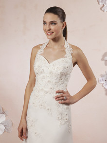 sweetheart-weddingstyles-5985-voorkant-close-up-2