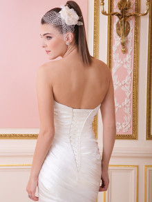 sweetheart-weddingstyles-6011-achterkant-close-up