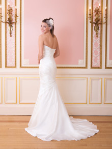 sweetheart-weddingstyles-6011-achterkant