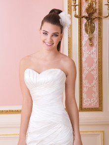 sweetheart-weddingstyles-6011-voorkant-close-up