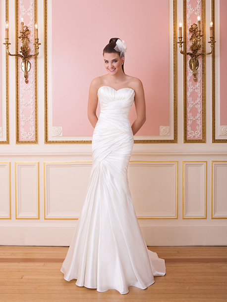 sweetheart-weddingstyles-6011-voorkant
