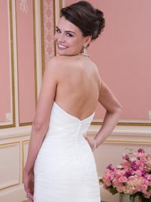 sweetheart-weddingstyles-6022-achterkant-close-up