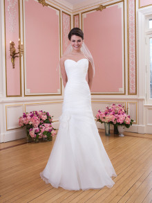 sweetheart-weddingstyles-6022-voorkant