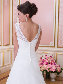 sweetheart-weddingstyles-6024-achterkant-close-up