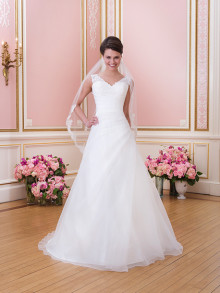 sweetheart-weddingstyles-6024-voorkant
