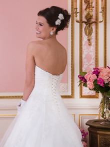 sweetheart-weddingstyles-6031-achterkant-close-up
