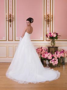 sweetheart-weddingstyles-6031-achterkant