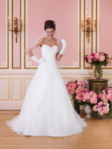 sweetheart-weddingstyles-6031-voorkant