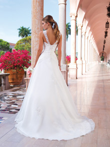 sweetheart-weddingstyles-6040-achterkant