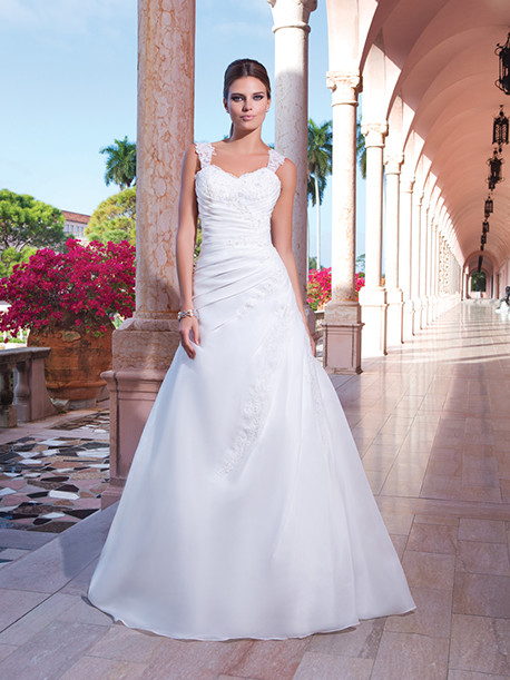 sweetheart-weddingstyles-6040-voorkant