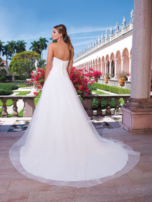 sweetheart-weddingstyles-6042-achterkant