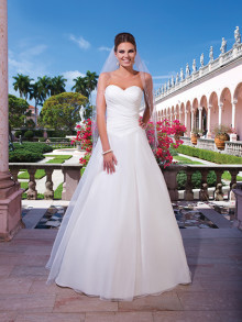 sweetheart-weddingstyles-6042-voorkant