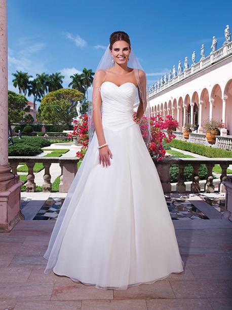 sweetheart-weddingstyles-6042-voorkant