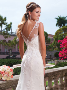 sweetheart-weddingstyles-6043-achterkant-close-up