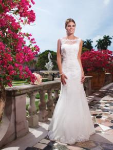 sweetheart-weddingstyles-6043-voorkant-2