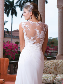 sweetheart-weddingstyles-6048-achterkant-close-up