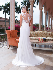 sweetheart-weddingstyles-6048-achterkant