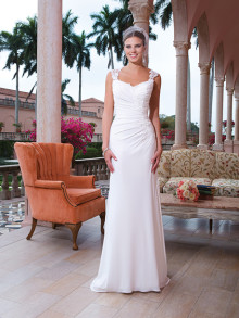 sweetheart-weddingstyles-6048-voorkant