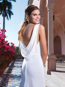 sweetheart-weddingstyles-6055-achterkant-close-up