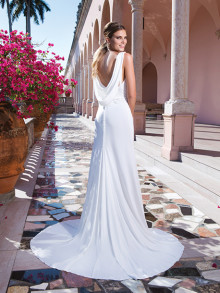 sweetheart-weddingstyles-6055-achterkant