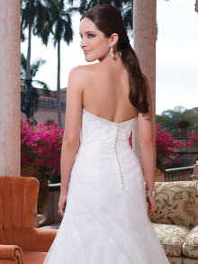 sweetheart-weddingstyles-6059-achterkant-close-up
