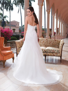 sweetheart-weddingstyles-6059-achterkant
