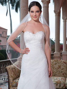 sweetheart-weddingstyles-6059-voorkant-close-up